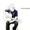 Cover of the album mono band