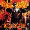 Couverture de l'album Stone Killers