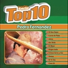 Couverture de l'album Serie Top 10: Pedro Fernandez