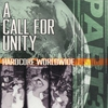 Cover of the album A Call for Unity Part 3