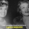 Cover of the album Lale & Marlene