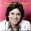 Cover of the album Antonello Rondi - I classici