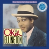 Couverture de l'album The Okeh Ellington