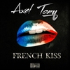 Cover of the album French Kiss - Single