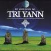 Cover of the album Le Meilleur de Tri Yann
