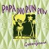 Cover of the album Greenifornia