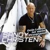 Cover of the album Dein Leben ist mein Programm - Single