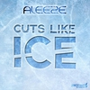 Cover of the track Cuts Like Ice (Hard3Eat Remix)