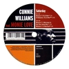 Cover of the album Saturday (feat. Monie Love) [Remixes] - EP