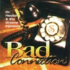 Cover of the album Bad Connection