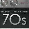 Couverture de l'album Radio Hits of the '70s