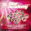 Cover of the album Star Academy II chante Michel Berger