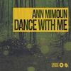 Cover of the album Dance with Me - EP