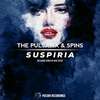 Cover of the album Suspiria - Single
