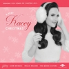 Cover of the album A Very Kacey Christmas