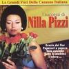 Couverture de l'album I Successi Di Nilla Pizzi