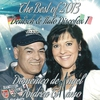 Couverture de l'album The Best of Deutsch & Italo Discofox 2013 (feat. Andrea TiAmo)