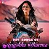 Couverture de l'album Hit Songs of Anushka Sharma