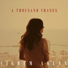 Cover of the album A Thousand Cranes