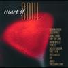 Couverture de l'album Heart of Soul