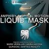 Cover of the album Liquid Mask - Single