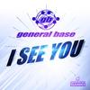 Couverture de l'album I See You - EP
