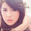 Cover of the album Bayangkan Rasakan - Single