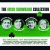 Couverture de l'album The Irish Showband Collection