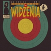 Cover of the track Otwórz Szeroko Oczy (feat. Udoo)