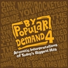 Cover of the album By Popular Demand, Vol. 4