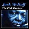 Couverture de l'album The Pink Panther
