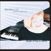Cover of the album Dream Dancing