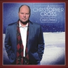 Cover of the album A Christopher Cross Christmas