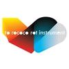 Cover of the album Instrument