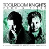 Cover of the album Toolroom Knights Mixed By Prok & Fitch