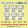 Cover of the album Derrick - Top the Pop