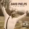 Cover of the album Freedom