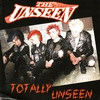 Couverture de l'album Totally Unseen
