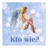 Cover of the album Kto Wie? - Single