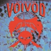 Cover of the album The Best of Voivod