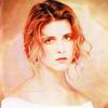 Cover of the album Maria McKee