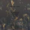 Couverture de l'album Falling EP