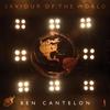 Cover of the album Saviour of the World - Single