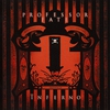 Couverture de l'album The Inferno