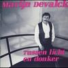 Cover of the album Tussen Licht en Donker