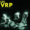 Cover of the album Remords et tristes pets