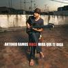 Cover of the album Mira Que Te Diga