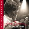 Cover of the album The Ukulele Album (Deluxe Edition)