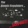 Couverture de l'album Sell Out!