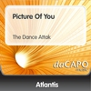 Cover of the album Picture of You - Single